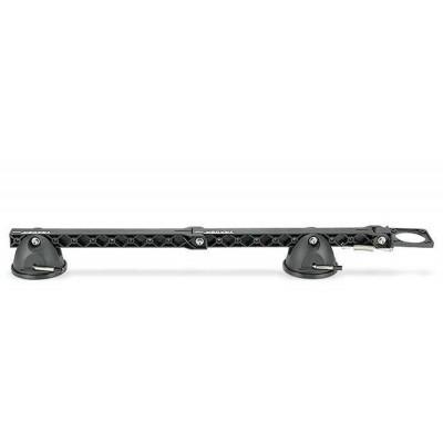 Tracer Sport Light Roof Bar TR7200
