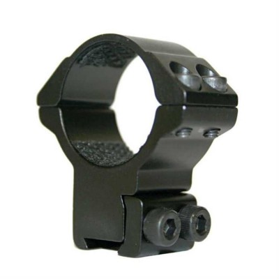 Hawke Match Mounts 25mm HIGH 9-11mm Dovetail HM6106