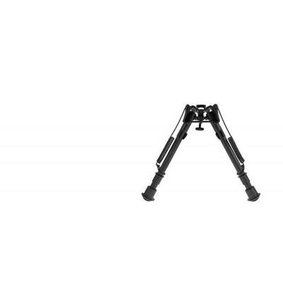 "Deben Extreme Precision Bipod- Fixed 9-13"" DB2001"