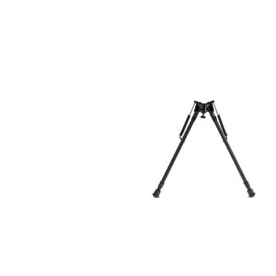 "Deben Extreme Precision Bipod- Fixed 13-23"" DB2002"