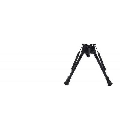 "Deben Extreme Precision Bipod- Lever Tilt 9-13"" DB2011"