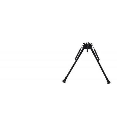"Deben Extreme Precision Bipod- Lever Tilt 13-23"" DB2012"