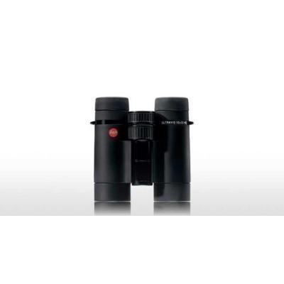 Leica Ultravid Binoculars 8x32 HD 40290