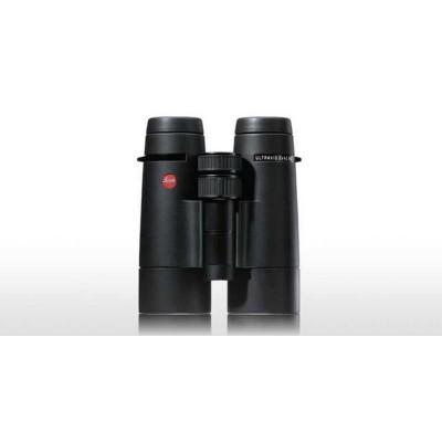 Leica Ultravid Binoculars 10x42 HD 40294