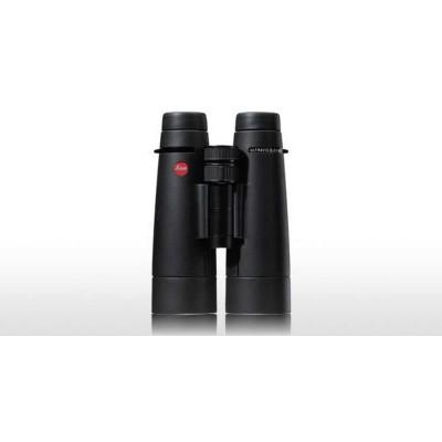 Leica Ultravid Binoculars 10x50 HD 40296