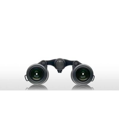 Leica Ultravid Compact Binoculars 10x25 Blackline 40264