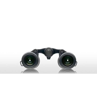 Leica Ultravid Compact Binoculars 10x25 BR 40253