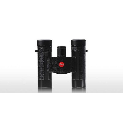 Leica Ultravid Compact Binoculars 8x20 Blackline 40263