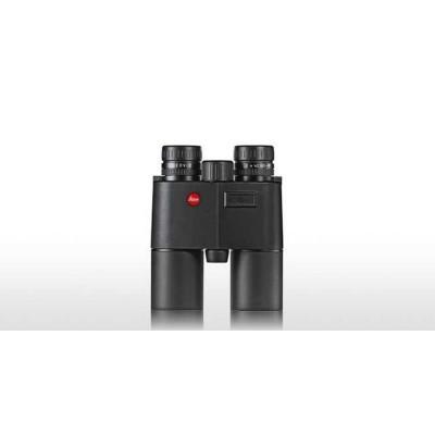 Leica Geovid Binoculars 8x42 HD