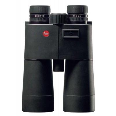 Leica Geovid Binoculars 15x56 HD YARD 40044