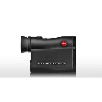 Leica Rangemaster CRF1600-B 40534