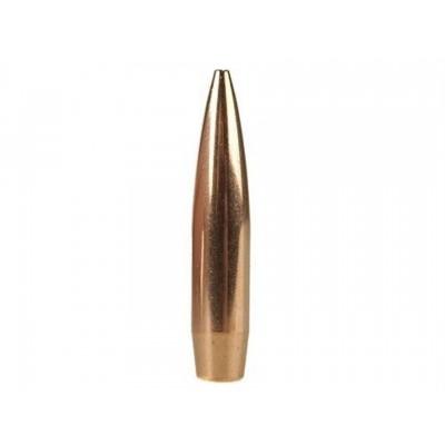 CDSG Ltd Bullet Taster Pack 30 CAL (100 Pack)
