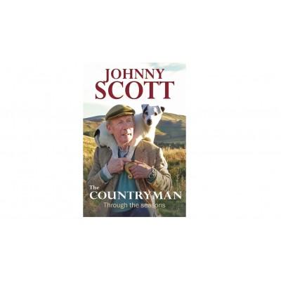 Countryman by Johnny Scott