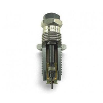 Dillon Carbide Sizer / Decapper Die 32 S&W/32 H&R Mag 14119