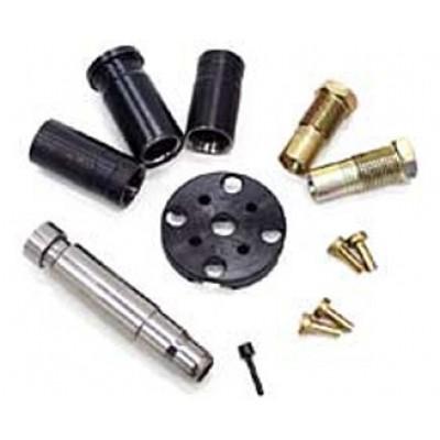 Dillon Square Deal B Calibre Conversion Kit 32 S&W (32 S&W requires x-small  powder bar 20780) (16774)