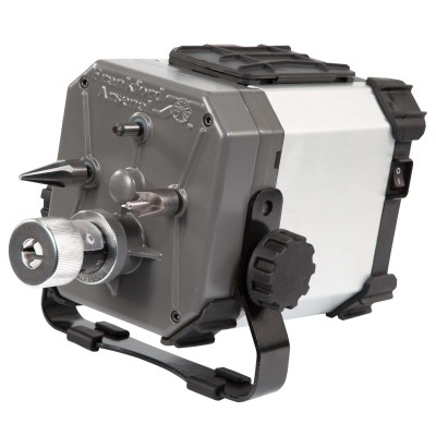 Frankford Arsenal 220v Case Trimmer (BF1094737)