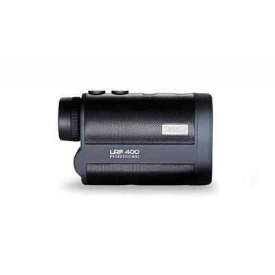 Hawke Laser Range Finder LRF PRO 400 41100