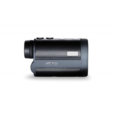 Hawke Laser Range Finder LRF PRO 600 41101