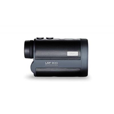 Hawke Laser Range Finder LRF PRO 900 41102