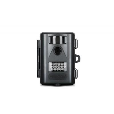 Hawke ProStalk Nature Camera 5MP PC4000