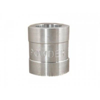 Hornady 366 AP/Apex Powder Bushing 393 HORN-190148