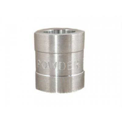 Hornady 366 AP/Apex Powder Bushing 489 HORN-190201
