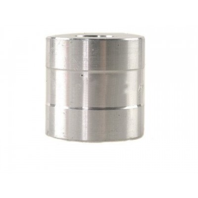 Hornady 366 AP Field Shot Bushing 1-3/4oz HORN-190125