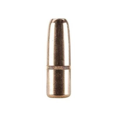 Hornady 50 CAL .510 570 Grn DGX BONDED (50 Pack) (HORN-51504)