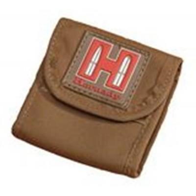 Hornady Ammo Pouch TAN HORN-99116