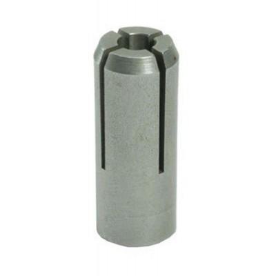 Hornady Cam-Lock Bullet Puller Collet No 12 430 Cal                    HORN-392165