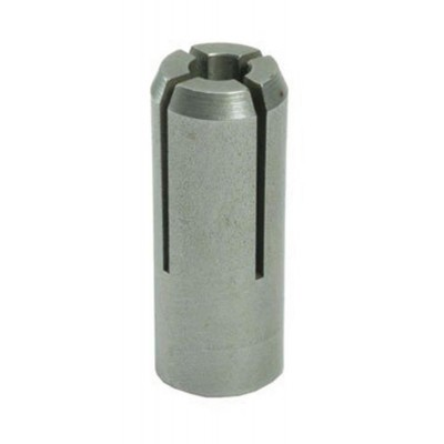 Hornady Cam-Lock Bullet Puller Collet No 3 243 Cal                     HORN-392156