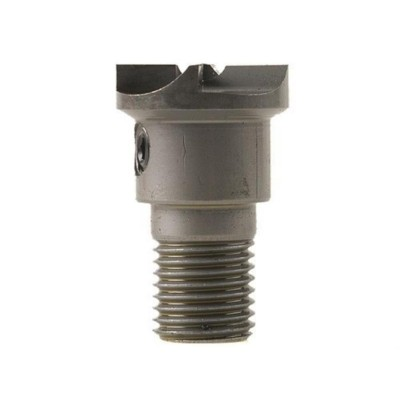 Hornady Cam-Lock Case Trimmer Replacement Cutter                  HORN-390972