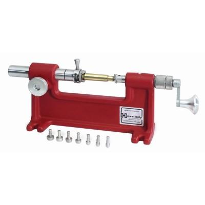 Hornady Cam-Lock Case Trimmer Kit                 HORN-050140