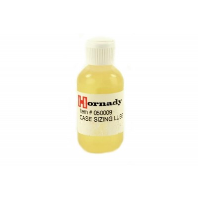 Hornady Case Sizing Lube                         HORN-050009