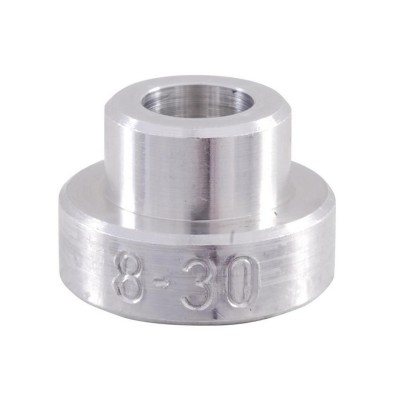 Hornady L-N-L Bullet Comparator Insert 338 Cal  HORN-933