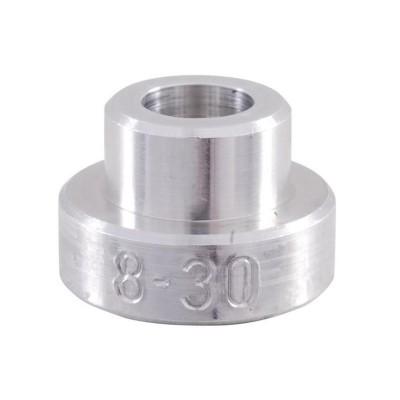 Hornady L-N-L Bullet Comparator Insert 243 Cal  HORN-324