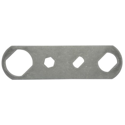 Hornady Die Locking Wrench                               HORN-396490