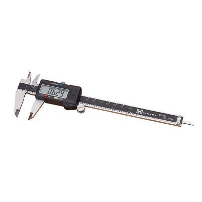 Hornady Digital Caliper                          HORN-050080