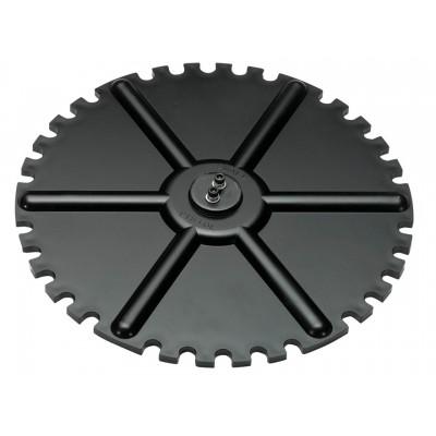 Hornady L-N-L AP Case Feeder Plate LARGE PISTOL HORN-095312