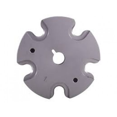 Hornady L-N-L AP Shell Plate #32 HORN-392632
