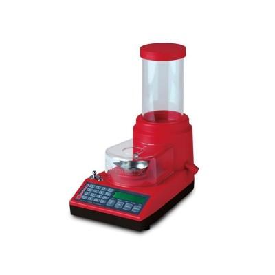 Hornady L-N-L Auto Charge Powder Dispenser         HORN-050068