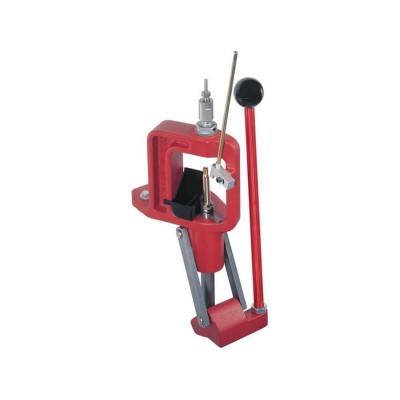 Hornady L-N-L Classic Reloading Press            HORN-085001