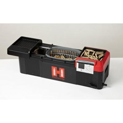 Hornady L-N-L Hot Tub Sonic Cleaner 220v         HORN-043311
