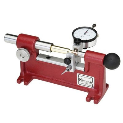 Hornady L-N-L Ammo Concentricity Gauge HORN-050076