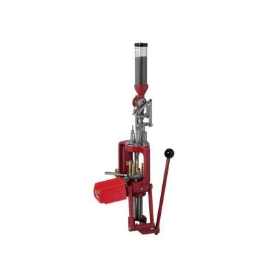 Hornady L-N-L AP Progressive Reloading Press                 HORN-095100
