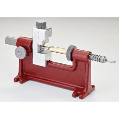 Hornady L-N-L Neck Turning Tool HORN-041224