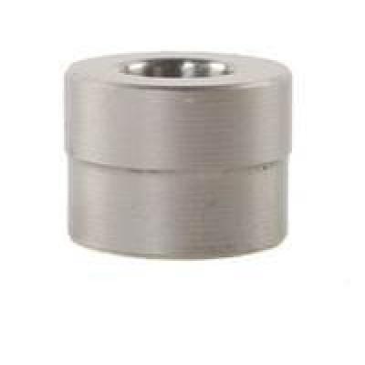 Hornady Match Grade Bushing 6mm CAL 266 HORN-594266