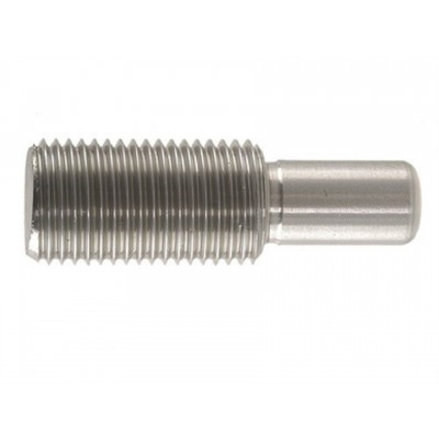 Hornady Neck Turning Mandrel 17 CAL             HORN-391908