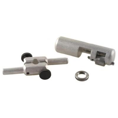 Hornady Neck Turning Tool                        HORN-041222