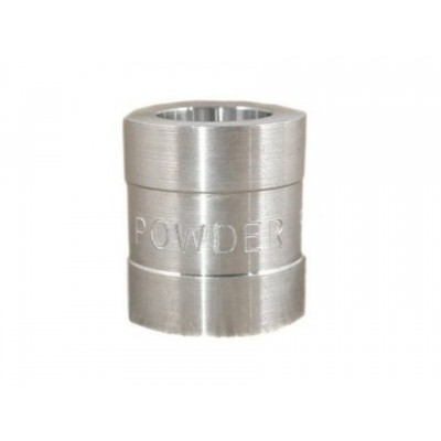 Hornady POWDER BUSHING 303 (HORN-190232)